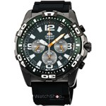 Ceas Orient Sporty FTW05003F0