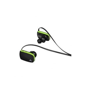 Avantree Sacool negru - casti stereo bluetooth cu microfon