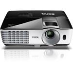 Videoproiector BenQ TH681+ 1080p 3200 lumeni 9h.jc377.14e