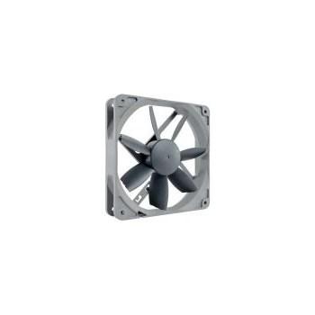 Ventilator Noctua NF-S12B redux-700 120mm vents12b700rdx