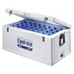 Lada frigorifica Waeco Cool-Ice WCI-85  capacitate 86 litri  fara alimentare