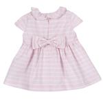 Rochie copii Chicco, roz, 03613