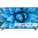 Televizor LED LG 75UM7050PLA, 189 cm, Smart TV 4K Ultra HD