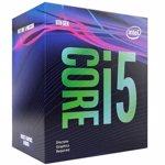 Procesor box Intel Core i5-9400F 2,9GHz 9MB LGA1151 (BX80684I59400F)