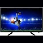 "Televizor LED Samus LE43C2, 109 cm (43""), FULL HD, CI+"