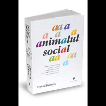 Animalul social