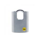 Lacat cu cheie Yale Y122501231 50mm y122/50/123/1