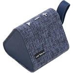 SERIOUX Boxa portabila Bluetooth SRXS-TP5W1-SL WAVE PRISM 5