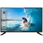 Televizor LED NEI 39NE4000, HD