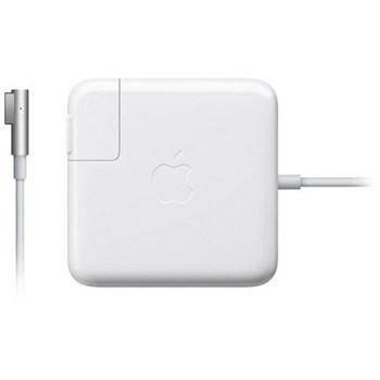 Incarcator Apple MagSafe MC461Z/A pentru MacBook 13 / MacBook Pro 13