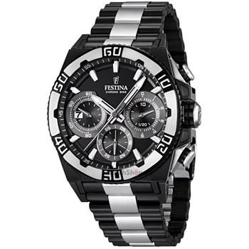 Ceas pentru barbati Festina F16660/1