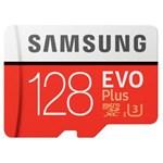 Card Memorie SDXC Evo Plus 128GB Clasa 10