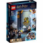 LEGO Harry Potter - Moment Hogwarts: Lectia de farmece 76385