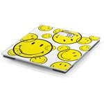 Cantar baie Soehnle Happy Yellow