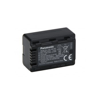 Panasonic VW-VBK180 - acumulator original, 1790mAh