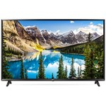 Televizor LG 60UJ6307 UHD webOS 3.5 SMART Active HDR LED, 151 cm