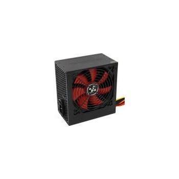 Sursa Xilence Performance C XP500R6, 500W