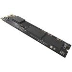 SSD Hikvision E1000 512GB PCI-Express 3.0 x4 NVMe M.2 hs-ssd-e1000/512g