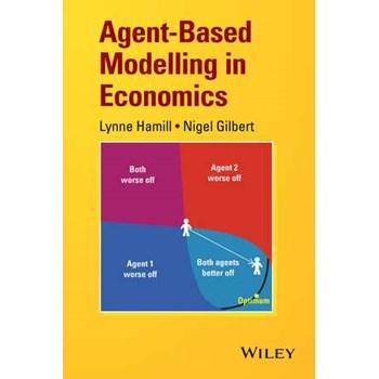 Agent–Based Modelling in Economics