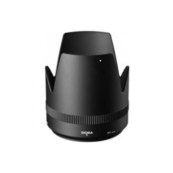Sigma parasolar 70-200mm OS/50-150mm OS