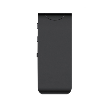 Reportofon digital cu MP3 player Hawkel SS-RF12, 8GB, 18 ore