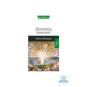 Iluminatiile - Illuminations 329502