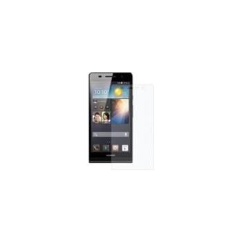Folie protectie Tellur Huawei Ascend P6 act00069