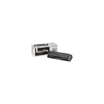 Toner Kyocera Mita TK-580 Negru FS-C5150DN 3500 pag tk-580k