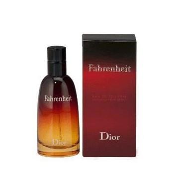 Christian Dior Fahrenheit I. Eau de Toilette 200ml - Parfum de barbat