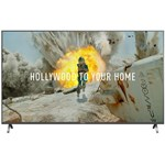 Televizor Panasonic TX-55FX700E UHD SMART LED, 140 cm