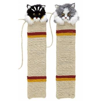 Sisal Pisica Ani 5614