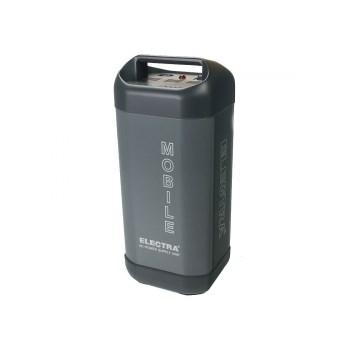 Excella SM-100 - acumulator pentru blit Advance 300w 2303626