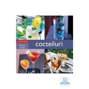 Larousse - Cocteiluri