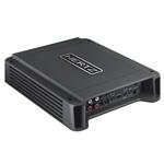Amplificator auto HERTZ HCP 4D, 4 canale, 4x145W