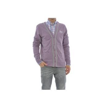 Jacheta din bumbac pentru barbati