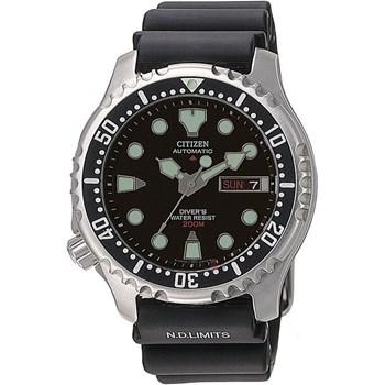 Ceas Citizen PROMASTER SEA NY0040-09EE Automatic