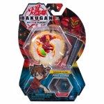 Figurine / Figurina Bakugan Ultra Battle Planet, Pyrus Vicerox, 20118138