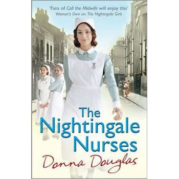 The Nightingale Nurses (Nightingales)