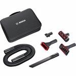 Set accesorii Bosch BHZTKIT1, compatibil cu gama de aspiratoare stick Move&Ready