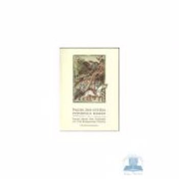 Pagini din istoria poporului roman/Pages from the history of the Romanain People
