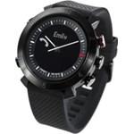 COGITO SmartWatch Classic Black pgd00016