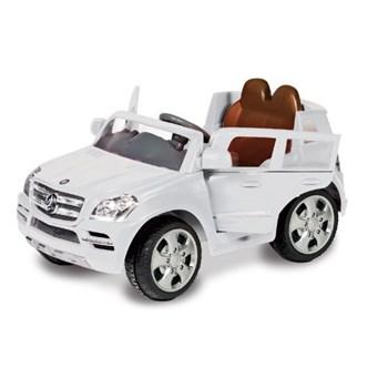 Masinuta electrica copii Mercedes Benz Biemme