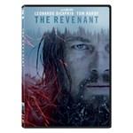 The reverant DVD 5949025020585