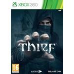 Joc Thief pentru Xbox 360