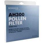 H300 / H400 FILTRU DE POLEN PENTRU UMIDIFICATOR SI PURIFICATOR DE AER BONECO BO46529
