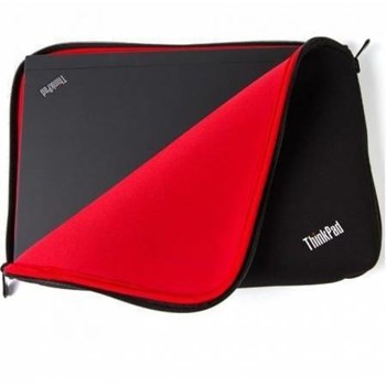Lenovo Husa notebook 15.6 inch ThinkPad Fitted Reversible