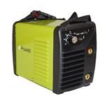 PROWELD Invertor sudura MINI-200PI, 20-200A, 56V, monofazat