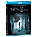 Traind printre demoni 2 DVD