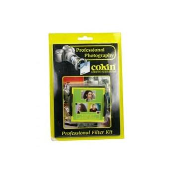Cokin Snap Set G201A Portrait 2