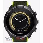 SmartWatch Suunto 9 BARO SS050449000 Lime